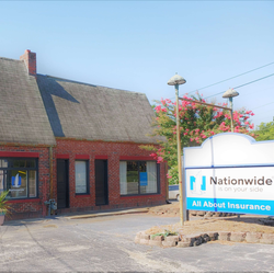 All About Insurance – Nationwide-Madison
